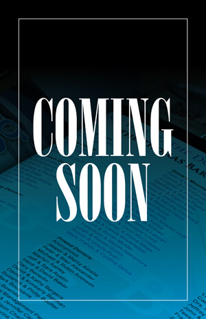 coming-soon-ebook-cover-blue