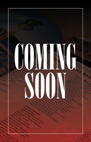 coming-soon-ebook-cover-red
