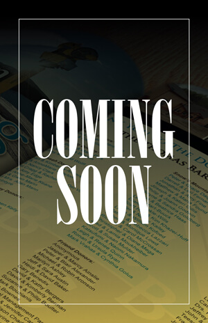 coming-soon-ebook-cover-yellow
