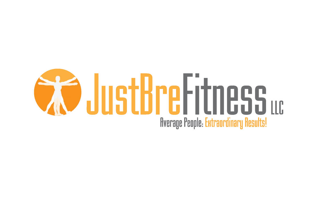 JustBre Fitness