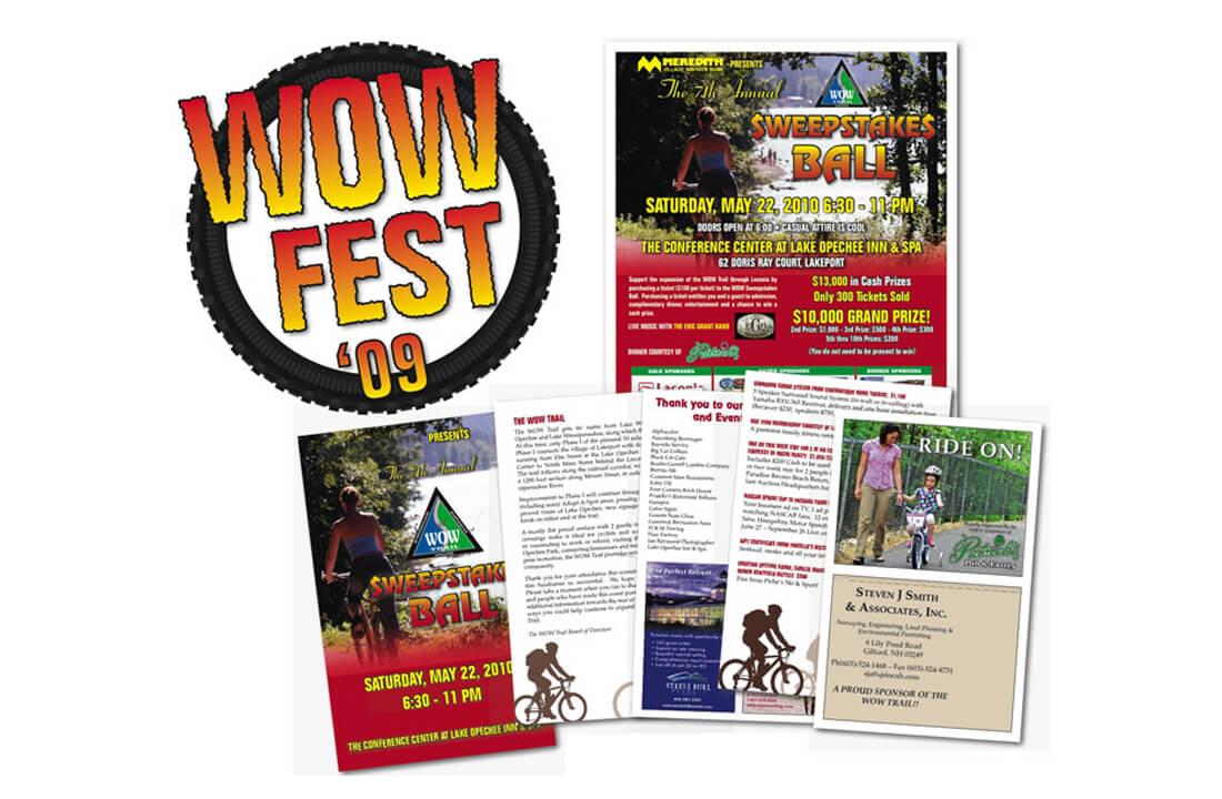 WOW Fest