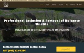 estatewildlifecontrol-web-thumb