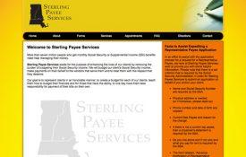sterlingpayee-web-thumb