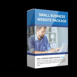 small-biz-package-mockup
