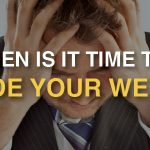 When is it time to upgrade your website?