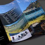 WVBBTS 2017 Hintertux Camp Brochure