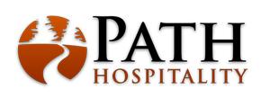 Path Hospitality Logo