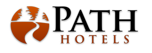 Path Hotels Logo