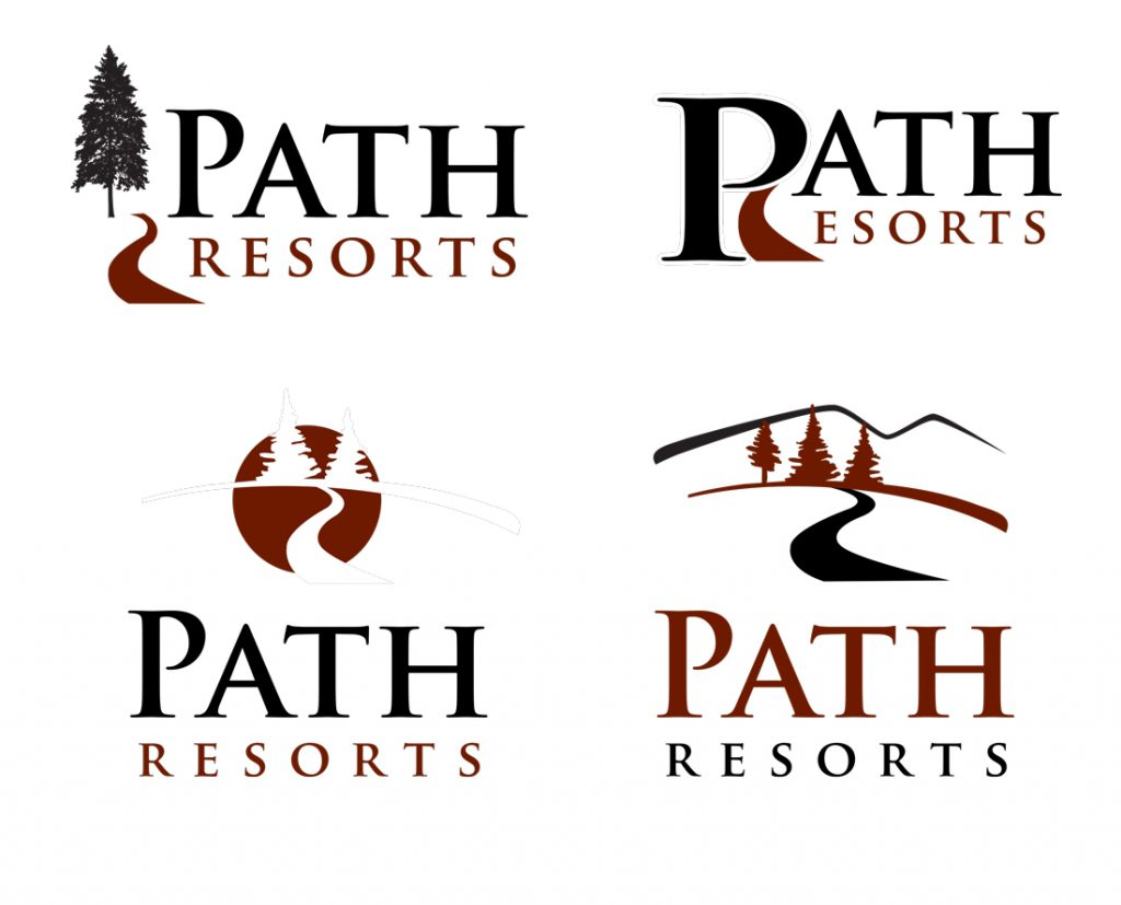 Path Resorts Initial Concepts