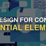 How to Design for Conversion - Essential Elements