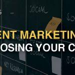 Content Marketing 101: Repurposing Your Content