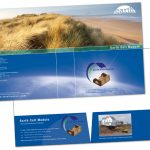 Earth Protection Systems Pocket Folder