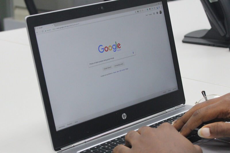 Find Out What People are Searching For - Is Your Website Good Enough?