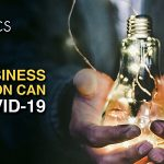 How Your Business or Organization Can Survive COVID-19
