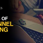 7 Benefits of Multichannel Marketing