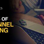 7 Benefits of Multichannel Marketing