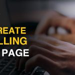 How To Create a Compelling About Us Page