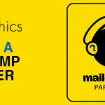 DPi Graphics is Now a MailChimp Partner!