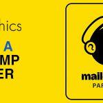 DPi Graphics is Now a MailChimp Partner!