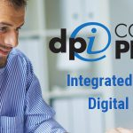 DPi Campaign Pro - Integrated Multichannel Digital Marketing