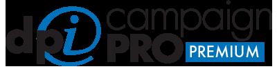 DPi Campaign Pro Premium