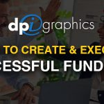 Nonprofit: How to Create & Execute a Successful Fundraiser