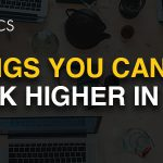 6 Things You Can Do to Rank Higher in SERPs