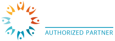 Salsa Labs Partner Logo