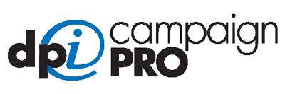 DPi Campaign Pro logo