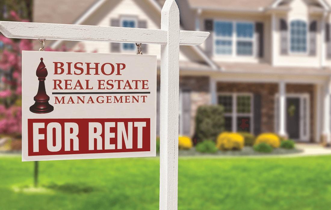Real Estate & Property Management Digital Marketing