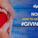 Featured Image - Giving Tuesday 2021
