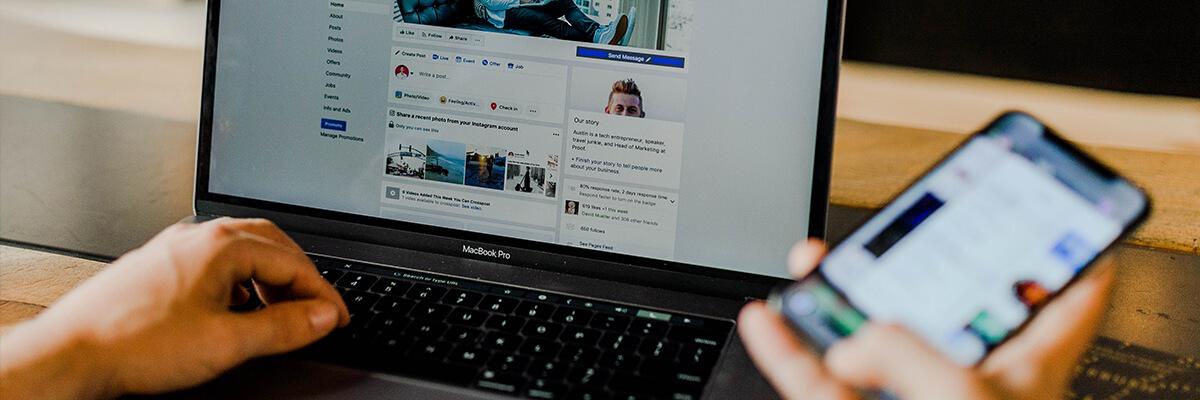 Online Advertising Content Audit
